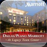 Dallas/Plano Marriott