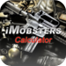 iMobsters - Property Calculator