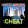 Hotel Mogul Cheats