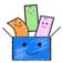 単語Box【クラウド時代の単語帳】
