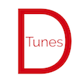 【インターネットラジオ音楽プレイヤー】DeeTunes